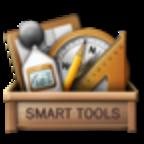 多功能测量工具