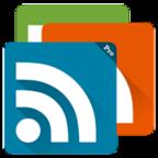 谷歌RSS阅读器