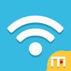 WiFi免费通