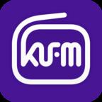 酷狗收音机 电台FM