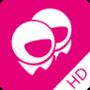 Fetion飞信HD