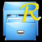 RE管理器3.0
