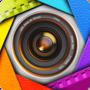 CameraAce相机