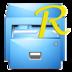 RE管理器2.3