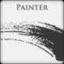 无限的画家