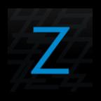 ZPlayer播放器