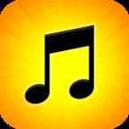 MP3扩音器