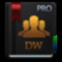 DW联系人专业版