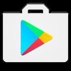Google Play商店(谷歌市场)