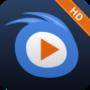 VidOn播放器HD