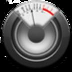感应播放器