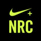 Nike跑步器