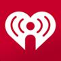 iHeartRadio音乐电台