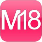 趣天麦网M18
