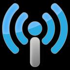 WiFi管理