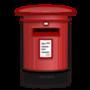 Kaiten Mail邮件客户端