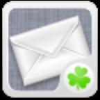 GO桌面邮箱组件