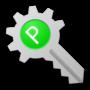 密码生成器