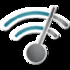 Wifi分析仪