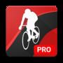Runtastic公路自行车专业版