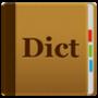 ColorDict辞典