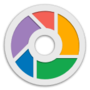 Google网络相册