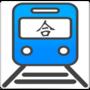 TrainTime列车时刻表