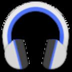 NEX音乐播放器