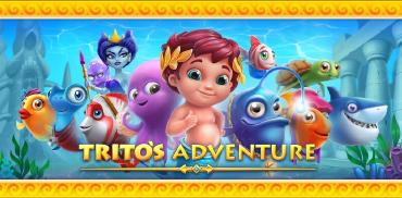 海景:Trito的第3场探险