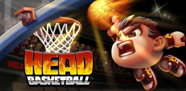 头顶篮球 Mod