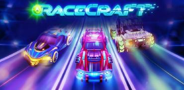 赛车-建造和比赛