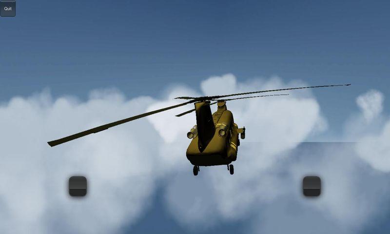 2013免费大型3d网游_直升机模拟3D v1.1 直升机模拟3D 安卓版下载_百分网