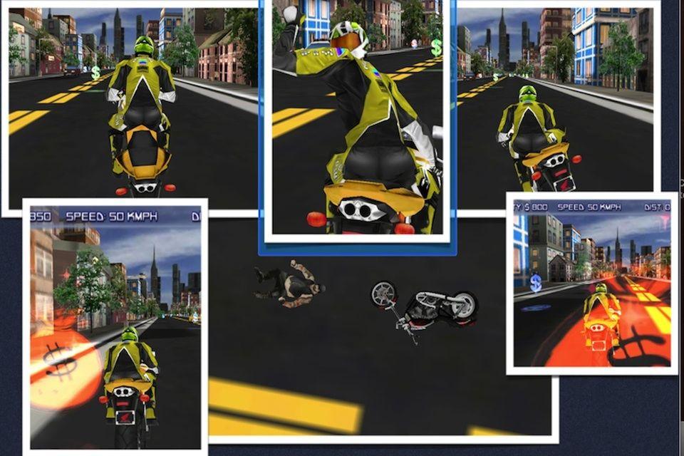 2013免费大型3d网游_极限赛车3D v1.0 极限赛车3D安卓版下载_百分网