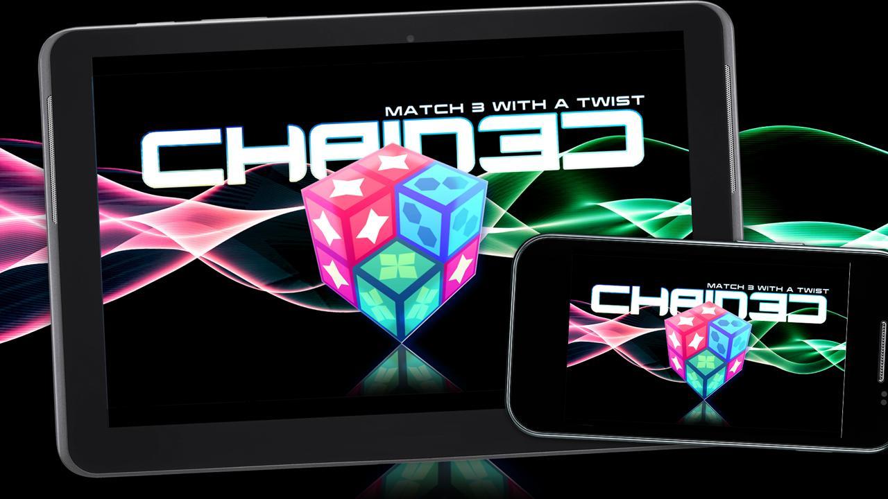 2013免费大型3d网游_3D魔方 v1.2.7 3D魔方安卓版下载_百分网