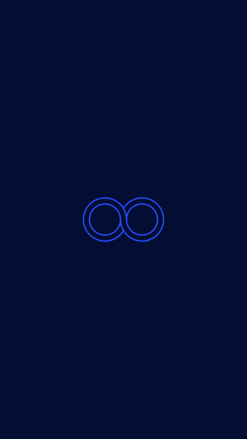 第 一 坊 app 破解 版 安卓 2019