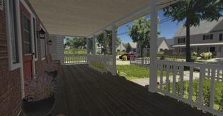 房屋设计师 Mod