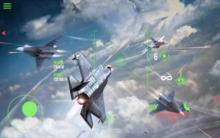 现代战机 Mod