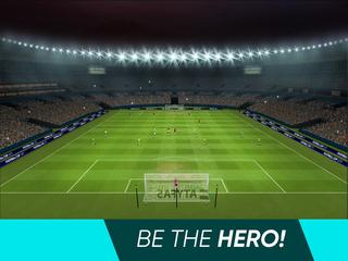 足球世界杯2020