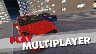 汽车驾驶模拟器 Mod