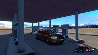 汽车迷 Mod