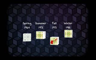 逃离方块:季节 Mod