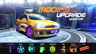 赛车专家 Mod