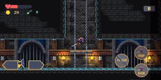 瓦卢克城堡汉化版 Mod
