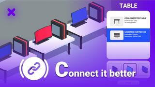 游戏创作工作室 Mod