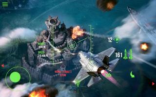 现代战机汉化 Mod