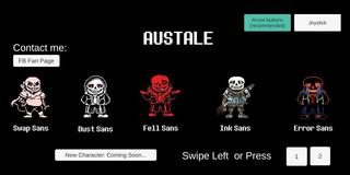 澳洲糟糕的时光 Mod