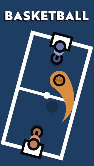 2人游戏:挑战 Mod
