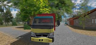 卡车模拟器ID Mod