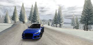赛车经验 Mod
