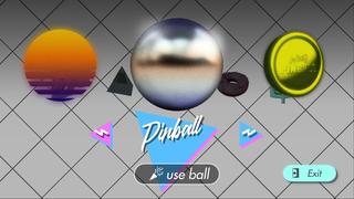 无限弹球 Mod